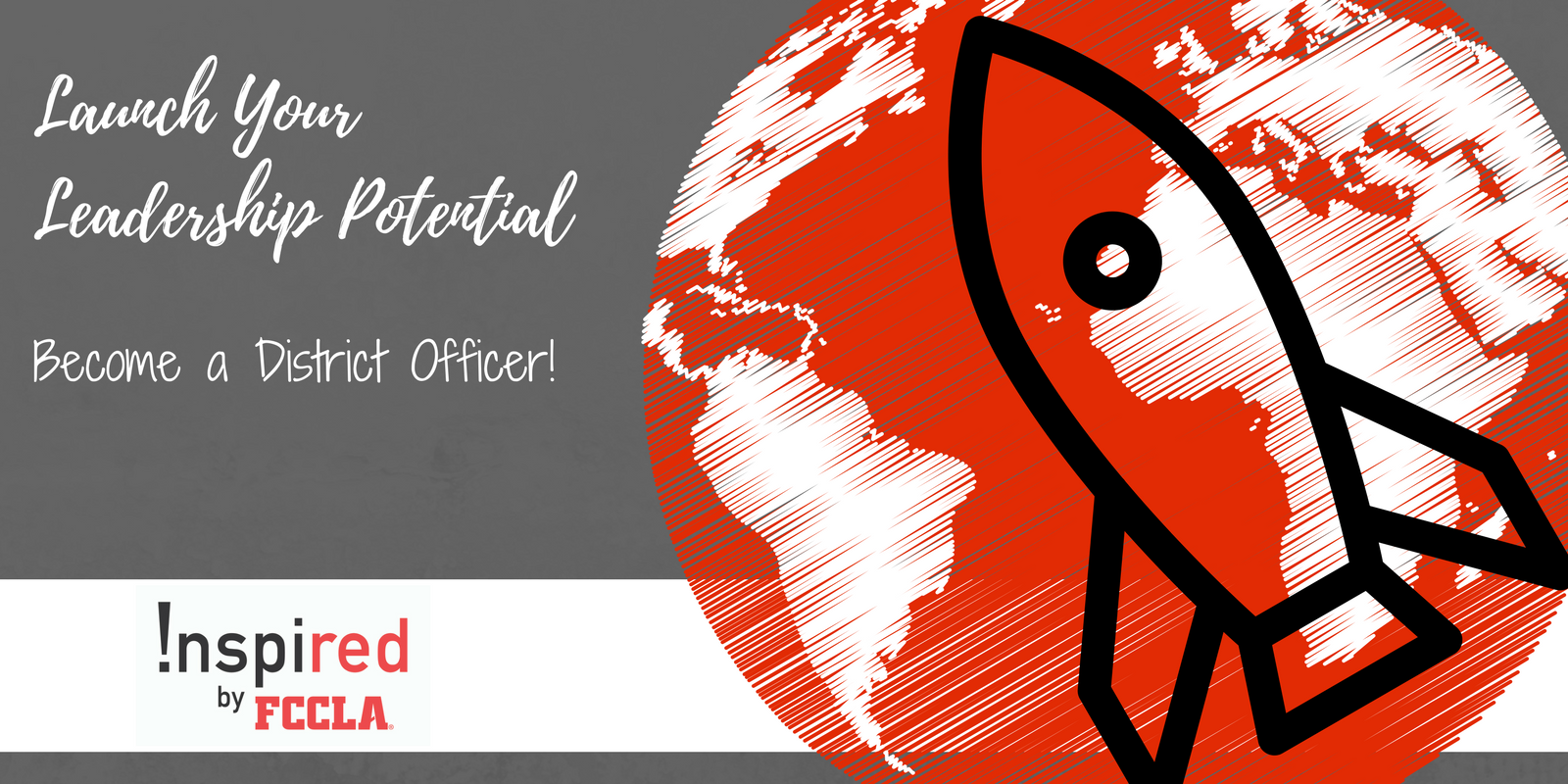 District Officer Application