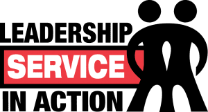 Leadership_Service_in_Action